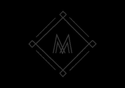 motel_mezza_secondary_logo-02.png