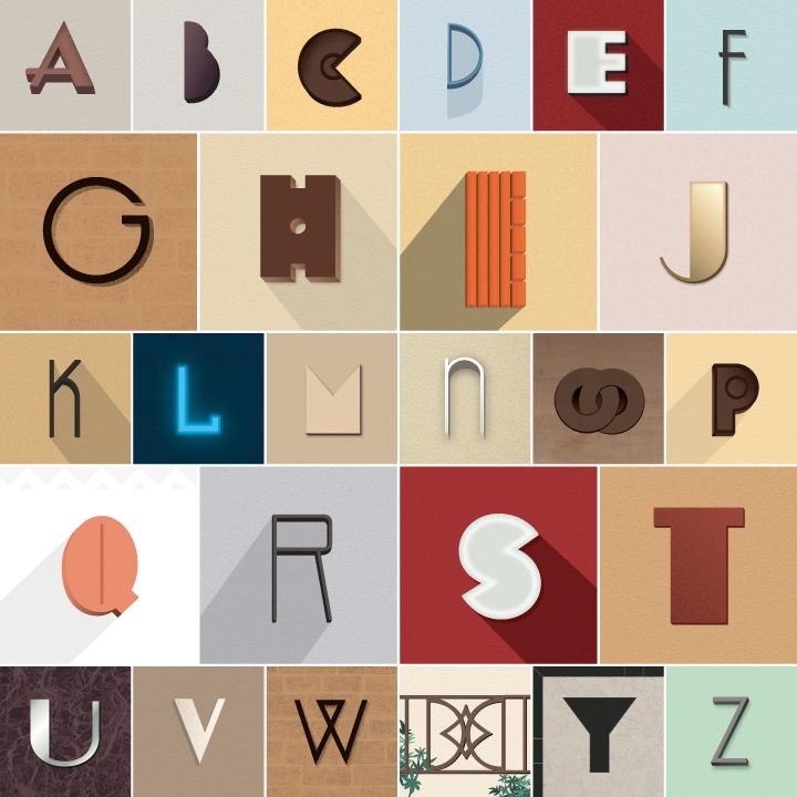 SC-Deco-Letters-Collage.jpg