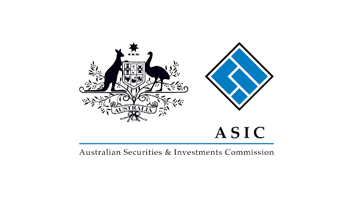 Client-Asic.png