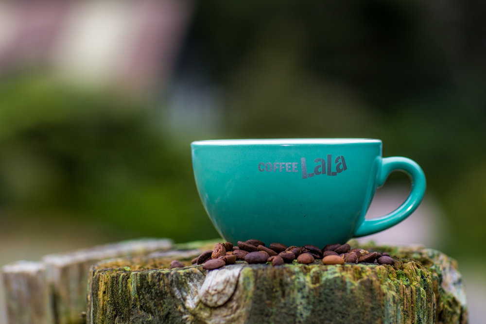 Latana - A sweet blend including organic Mexican beans to create a rich smooth taste, with just a little bite. Espresso, plunger, stovetop, filter.250g - $16.35500g - $28.601kg - $51.10