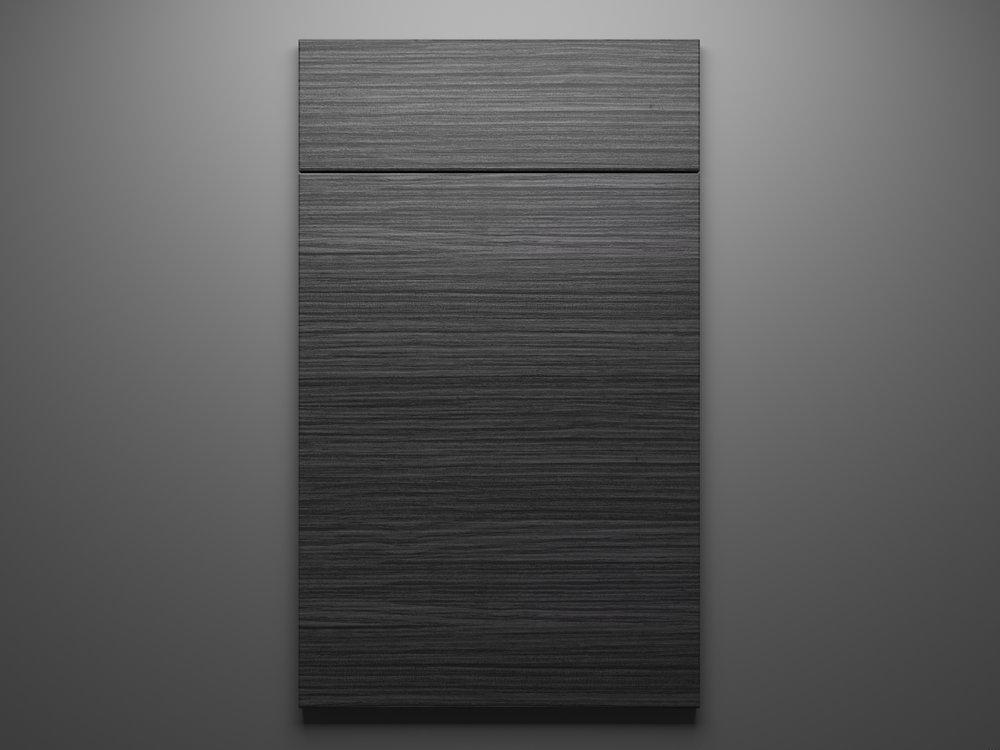 黑橡.jpg