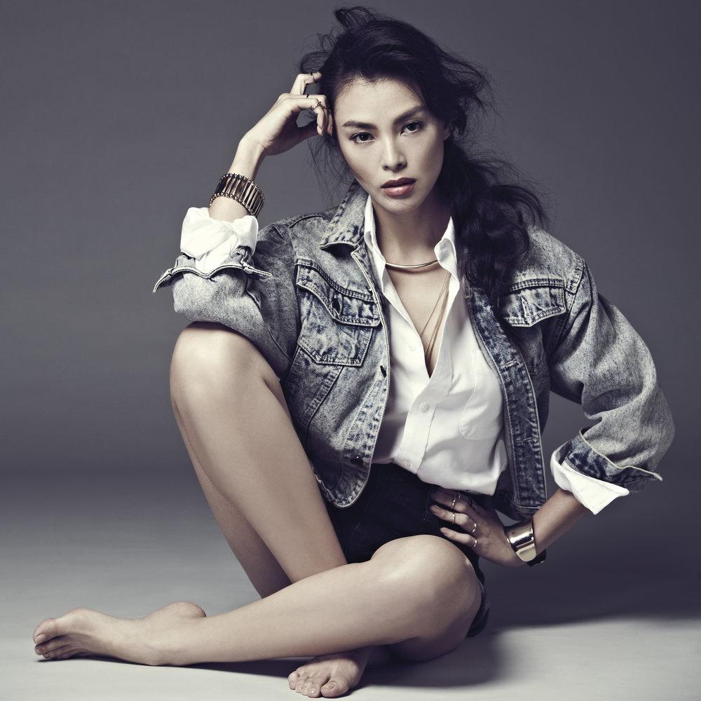 Carmen Soo 100061.jpg