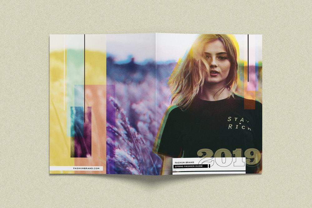 FashunBrand-Mockup-CoverSpread.jpg