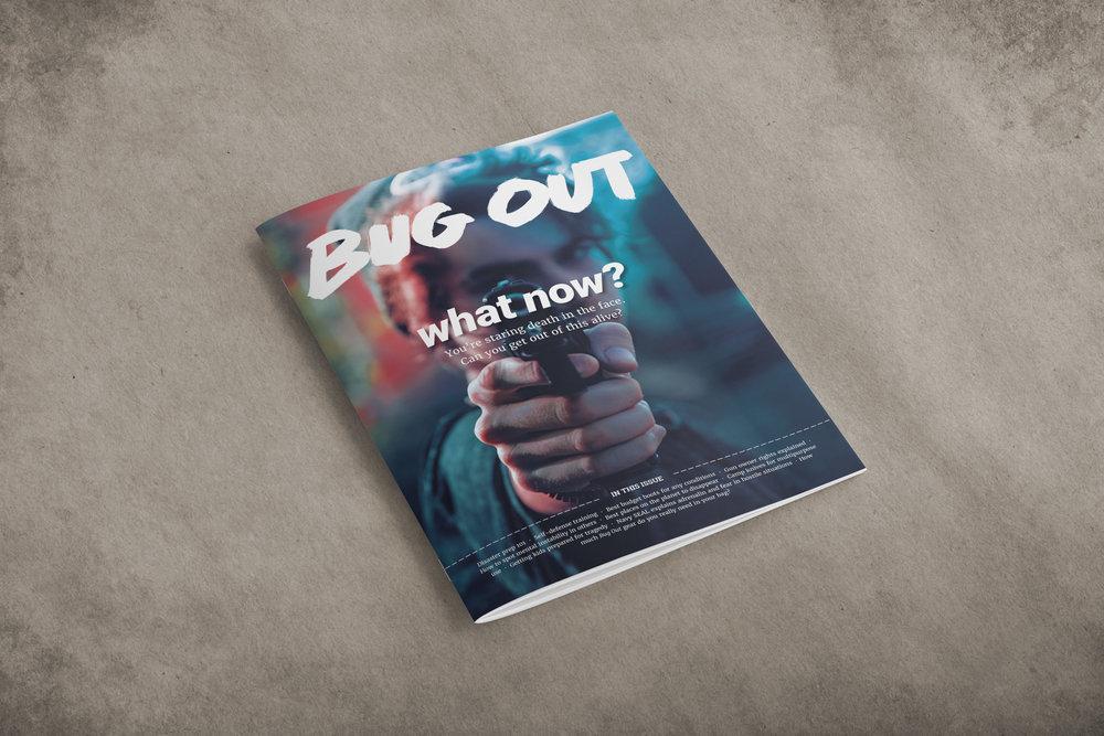 bugout-mockup-cover2.jpg