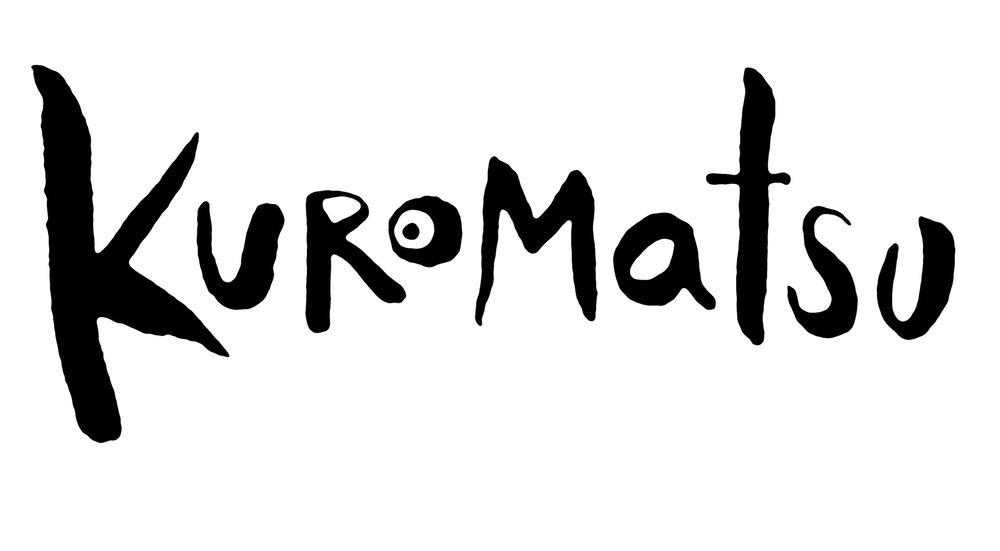 kuromatsu-prevector.jpg