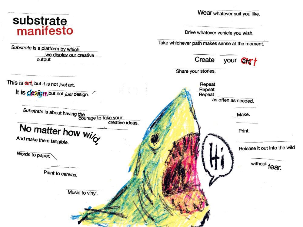 Substrate_v0-1-manifesto-spread.jpg