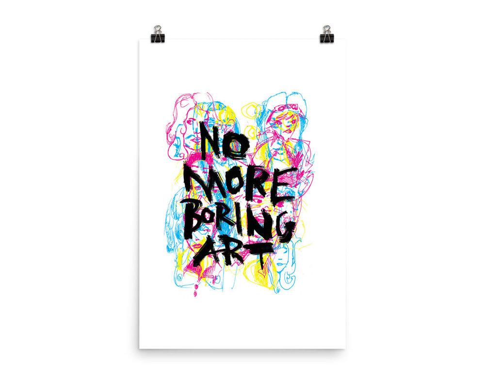 no-more-boring-art-12x18_mockup_Transparent_Transparent_24x36.jpg