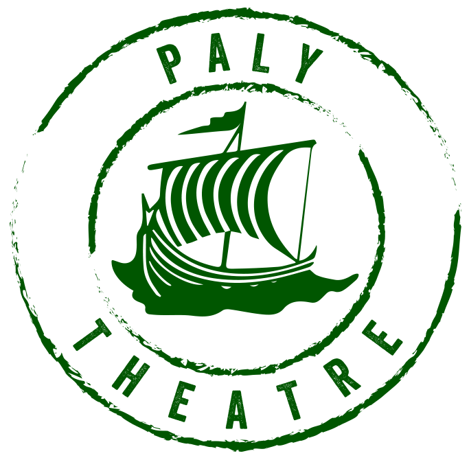 Paly Theatre