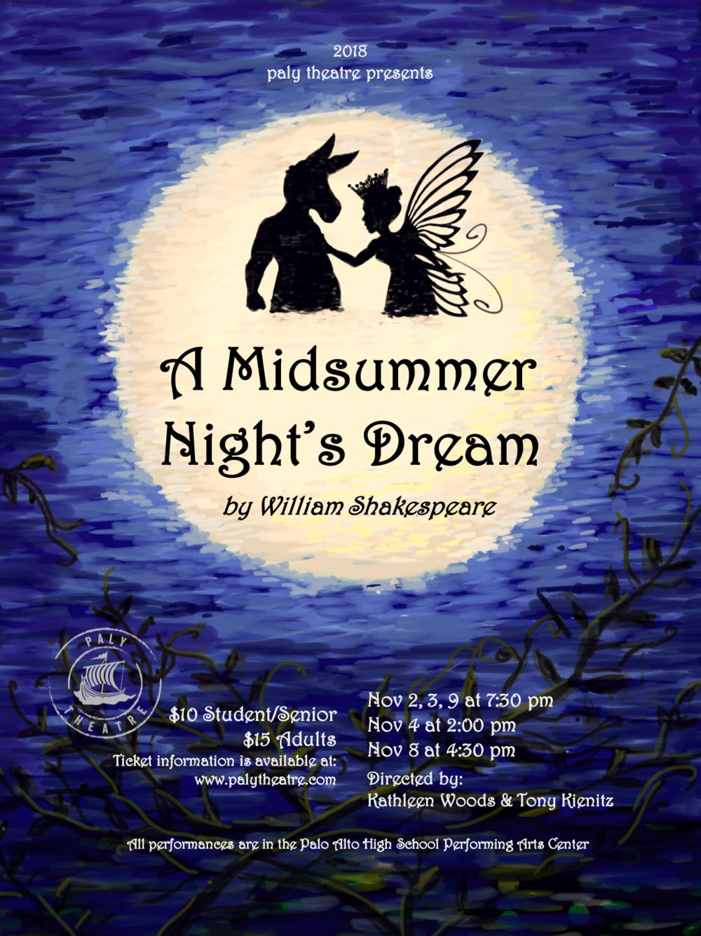 Midsummer 2018 poster 20180313.png