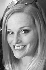 Alyssa Bond headshot crop 160w.png