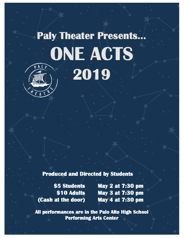 One Acts Poster updated 3-7-19 612w.png