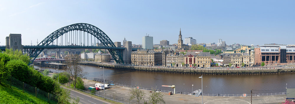 tyne bridge shutterstock_76882303.jpg