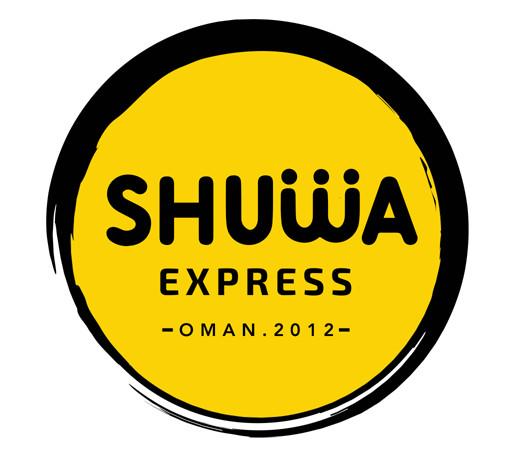 shuwa_final_logo_-1.jpg