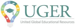 UGER-logo-login.jpg