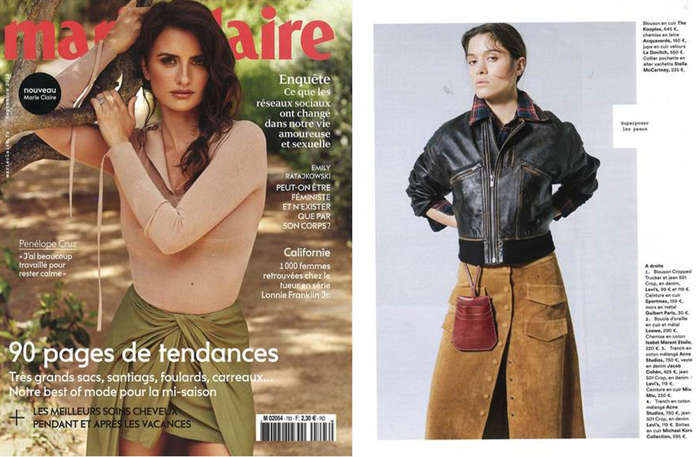 mmarie-claire01.jpg