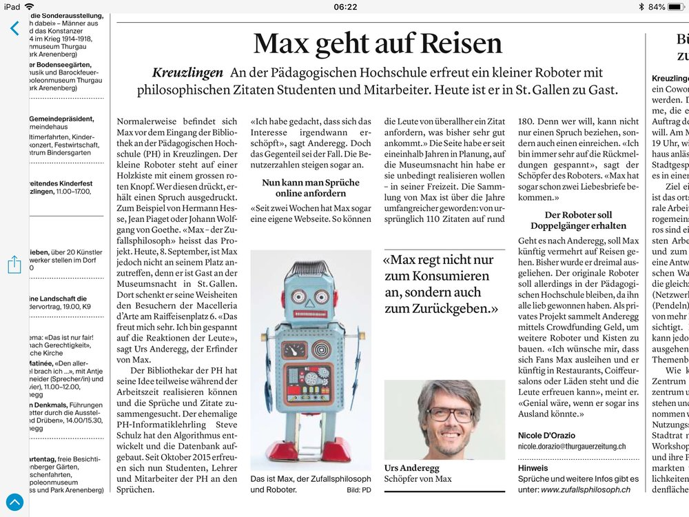 MAX_der_Zufallsphilosoph_geht_auf-Reisen.jpg