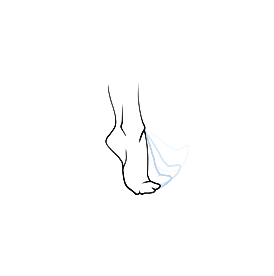 adjustable ankle.jpg