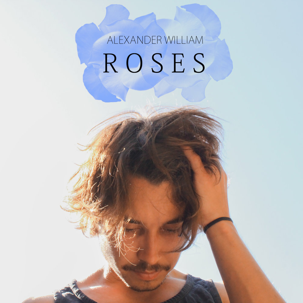 Roses Tour - 2018 - 2018 has been big for Alexander, with his first self-managed tour being a big success. 'Roses tour' saw Alexander travel throughout Kyoto, Osaka and Tokyo Japan to play 8 shows to adoring audiences. Despite having very limited connections in Japan, Alex and Tom managed to gather good crowds at each show, and left each audience craving more. Things can only go up for the duo from this point as they begin touring the coasts of Australia in 2019.