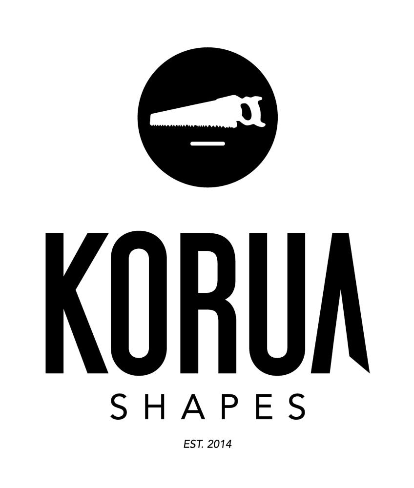 KORUA-Shapes_Logo_K.jpg