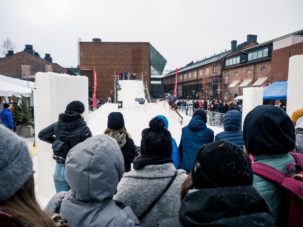 Arctic Weekend Open Sesh kuva Simovilhunen-com_1.jpg