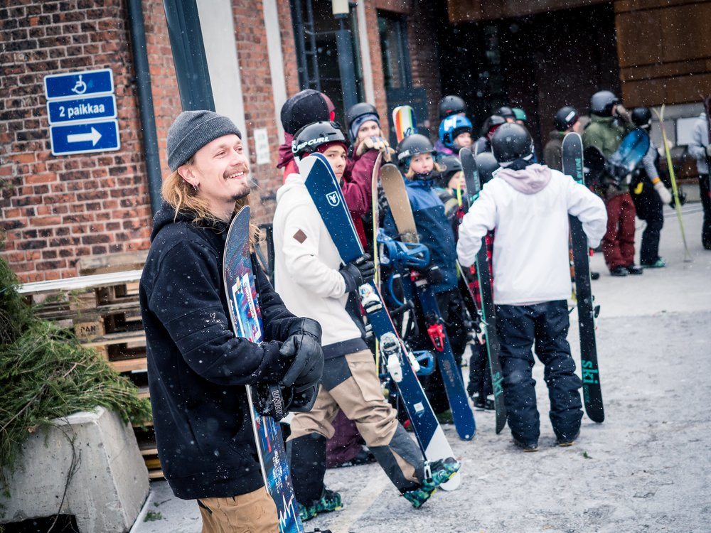 Arctic Weekend Open Sesh kuva Simovilhunen-com_4.jpg