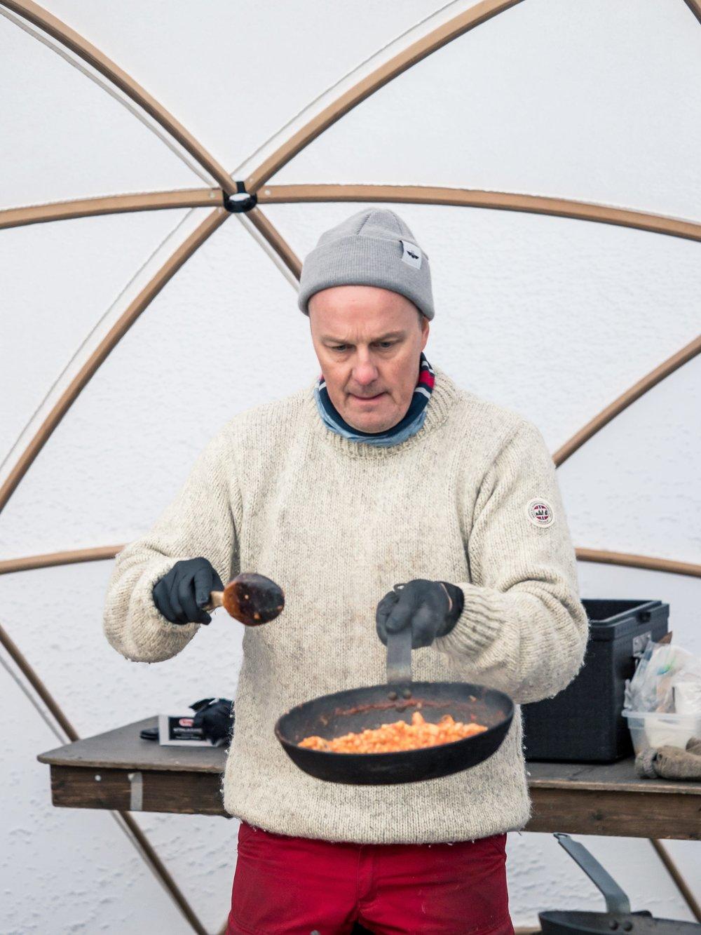 Arctic-Weekend-2018-Main-Day-kuvaaja-simovilhunen-com_4.jpg