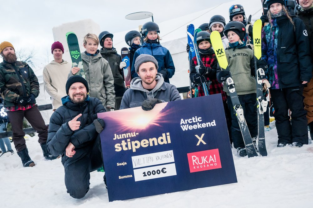 Arctic-Weekend-2018-Main-Day-kuvaaja-simovilhunen-com_37.jpg
