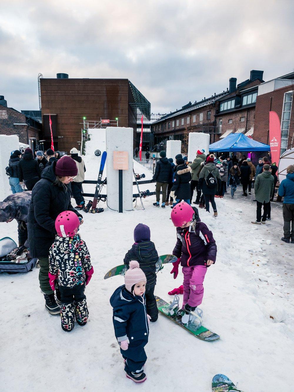 Arctic-Weekend-2018-Main-Day-kuvaaja-simovilhunen-com_40.jpg