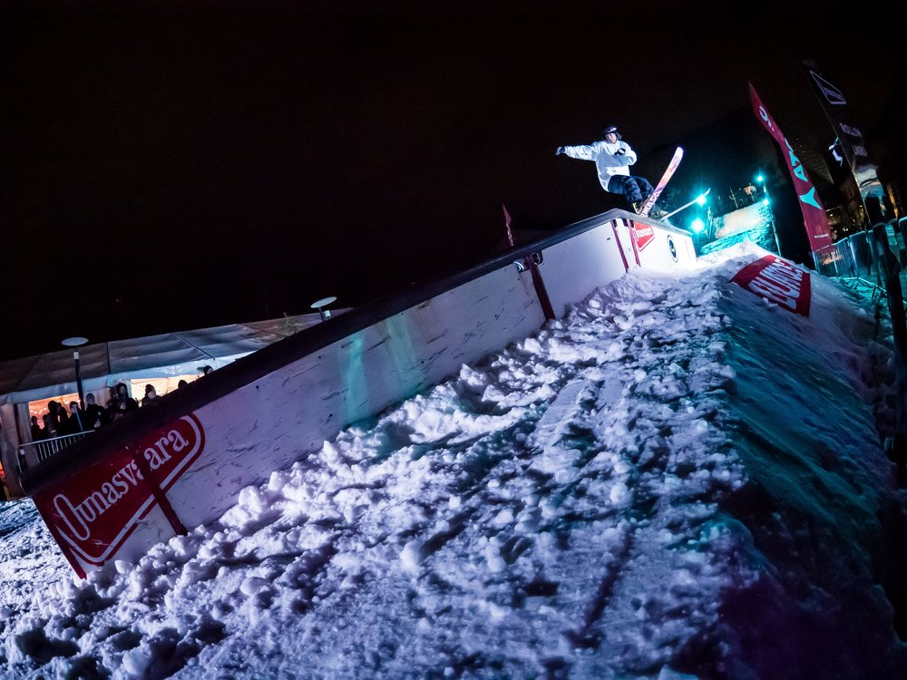 Arctic-Weekend-2018-reilireivit _3.jpg