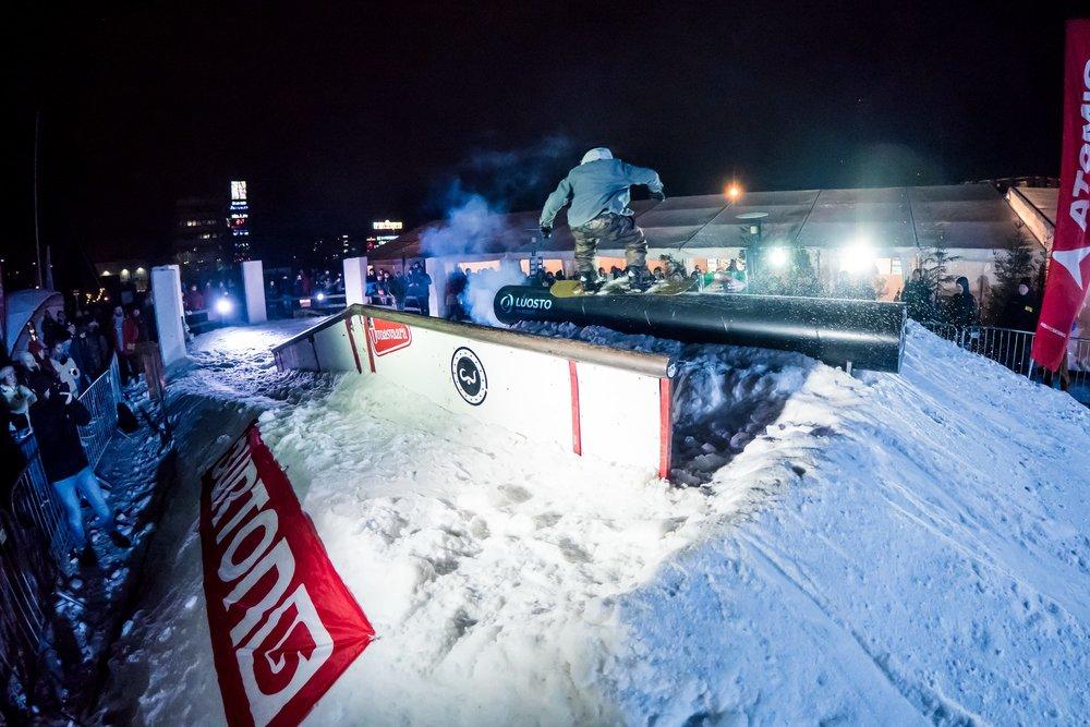 Arctic-Weekend-2018-reilireivit _19.jpg