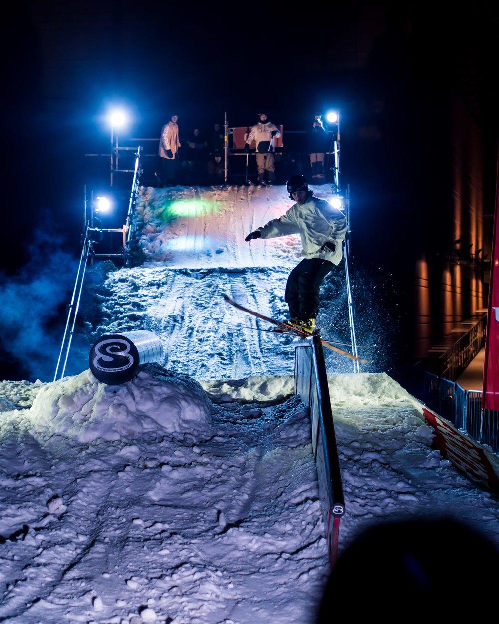 Arctic-Weekend-2018-reilireivit _21.jpg