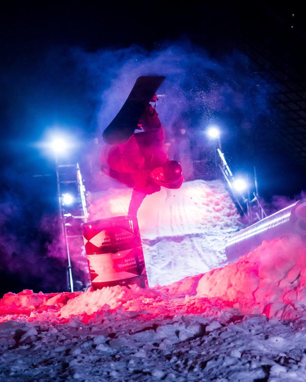 Arctic-Weekend-2018-reilireivit _34.jpg