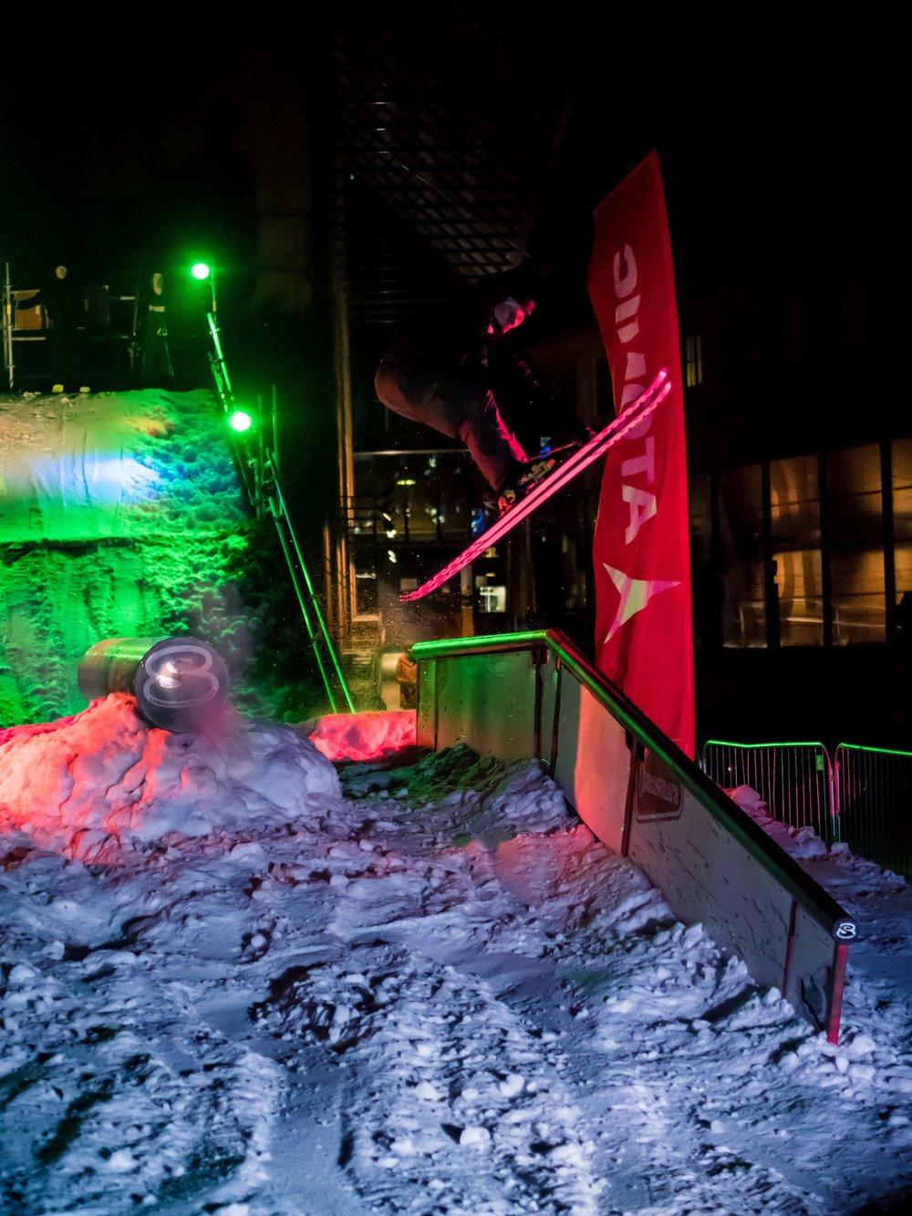 Arctic-Weekend-2018-reilireivit _28.jpg