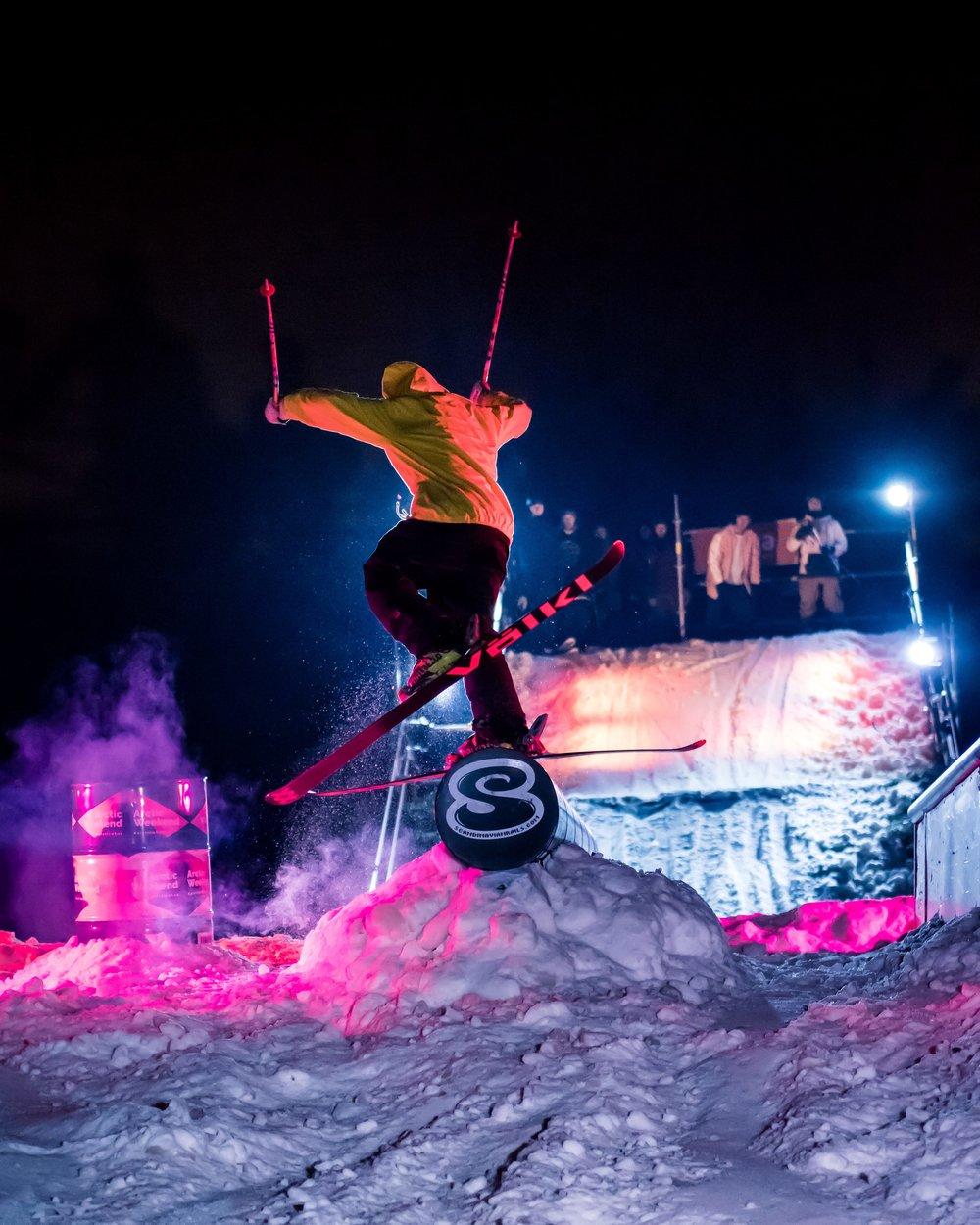 Arctic-Weekend-2018-reilireivit _46.jpg