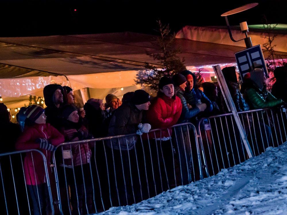 Arctic-Weekend-2018-reilireivit _48.jpg