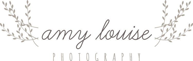 Amy Louise Photography