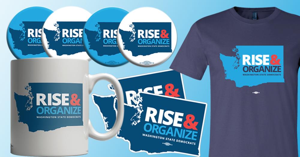RiseAndOrganize_MerchandiseGraphic_1200x628.png