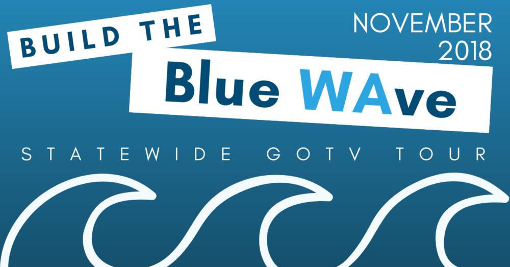 Build the Blue WAve Tour.png