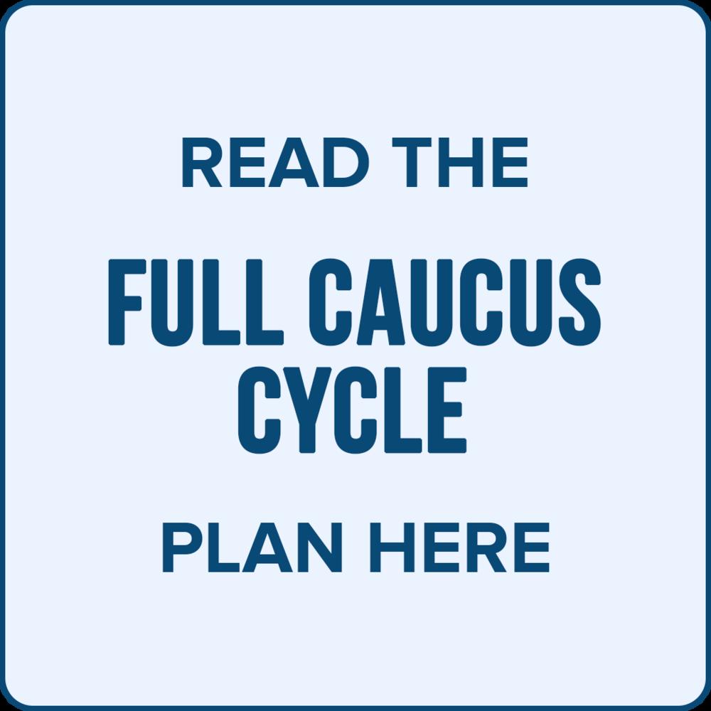 Caucus Button.png