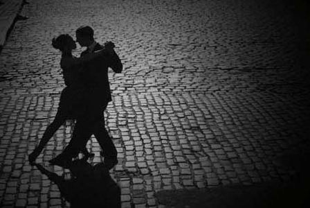 Tango - WEDNESDAY 8.30PMOut of the steamy bordellos of Buenos Aires comes a dance of smoldering passion and desire, intertwined couples surrendering to sensuous rhythms from the 1920's to the modern era. Its easier than it looks, and it looks terrific!For further details, please contact the tutor Laurie lgmoseley@btinternet.com
