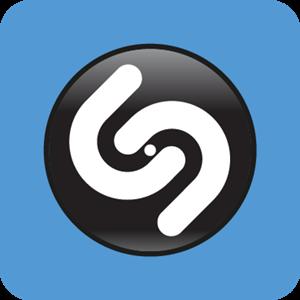 shazam-logo-09D94ADEDD-seeklogo.com.png