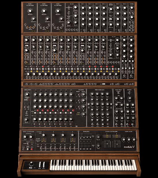 modular-v-image.png