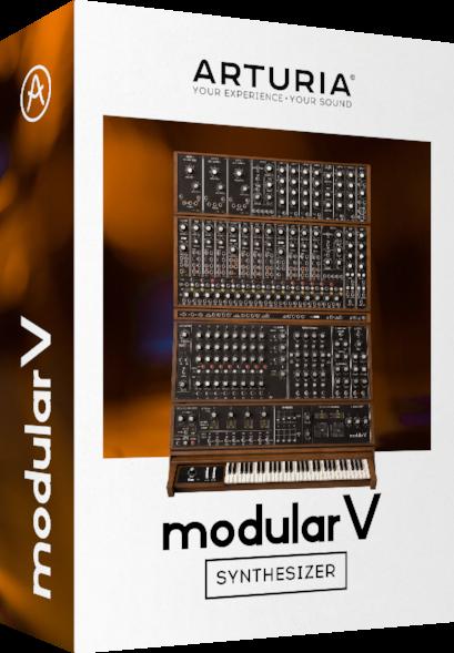 modular-v-pack.png