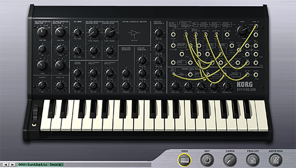 ms-20_1.png