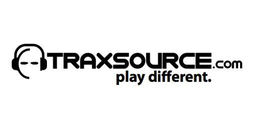Traxsource-–-Top-100-March-20131.jpg