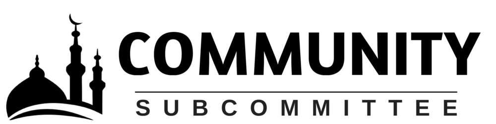 ISoc Subcom Community.png