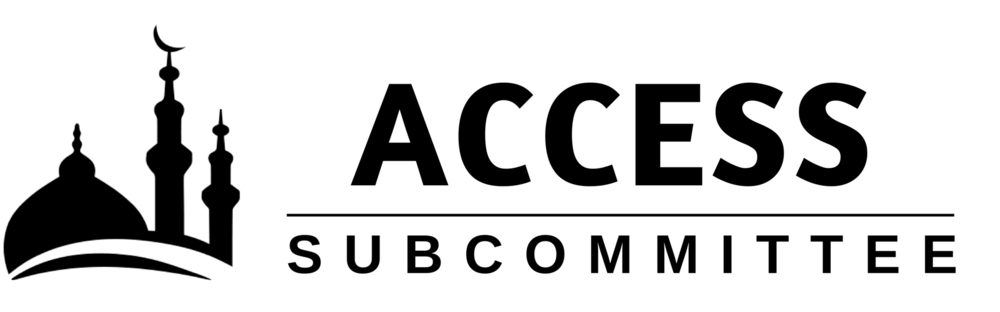 ISoc Subcom Access.png