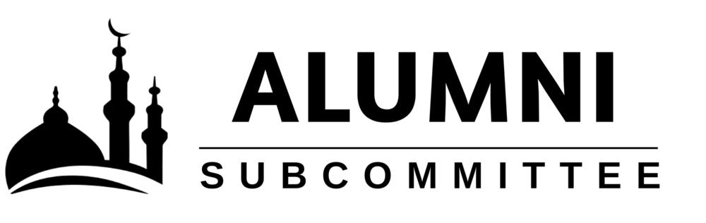ISoc Subcom Alumni.png