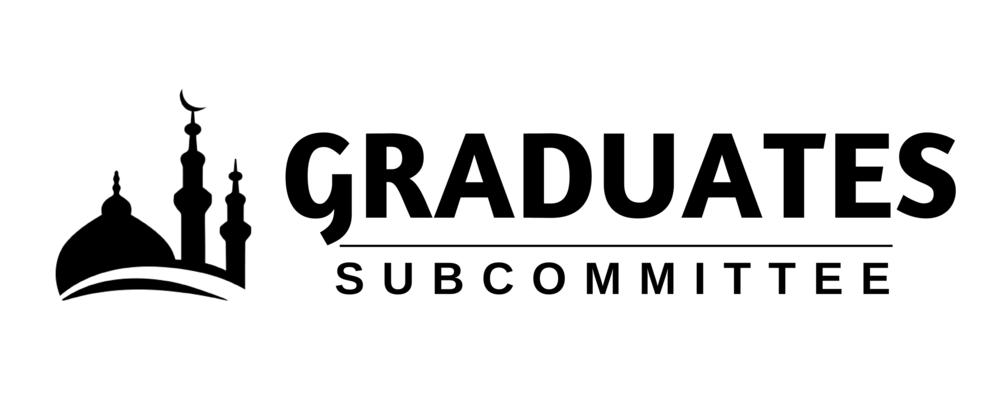 ISoc Subcom Grad.png