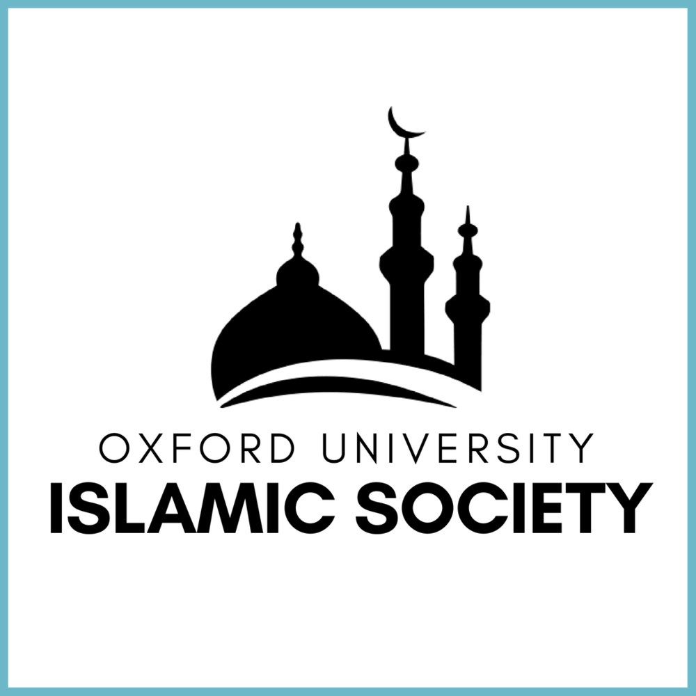 ISoc Logo (square outline).png